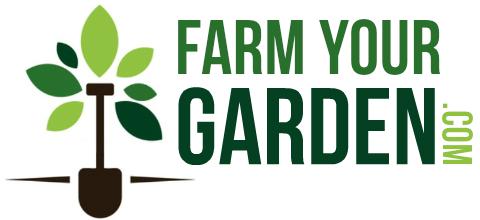 Farm Your Garden